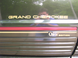 Orvis Jeep Photos 9