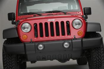 Buy A Car...Jeep Wrangler!