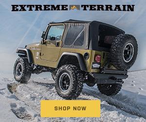 ExtremeTerrain.com