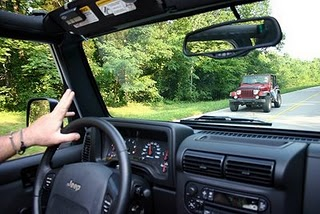Jeep Wave Image!
