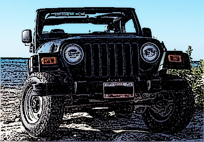 could the jeep wrangler stand alone. Cars Review. Best American Auto & Cars Review