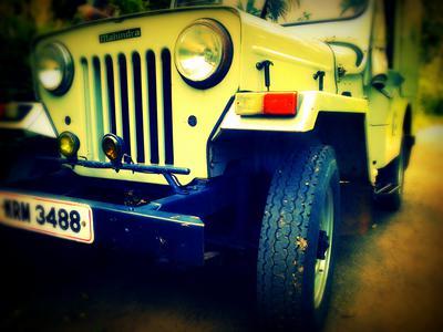 1988_jeep_edited