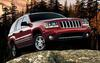 Jeep Grand Cherokee (File Photo)
