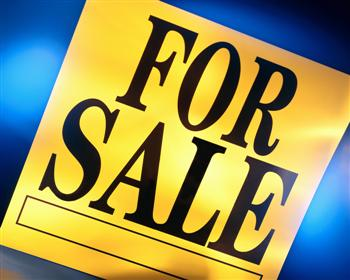 Cheap Jeeps For Sale Sign!