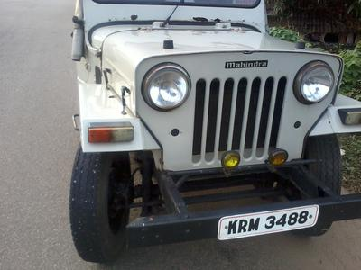 1988_jeep_front