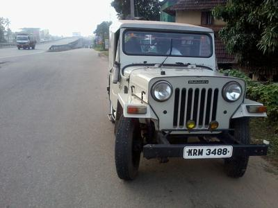 1988_jeep_highway